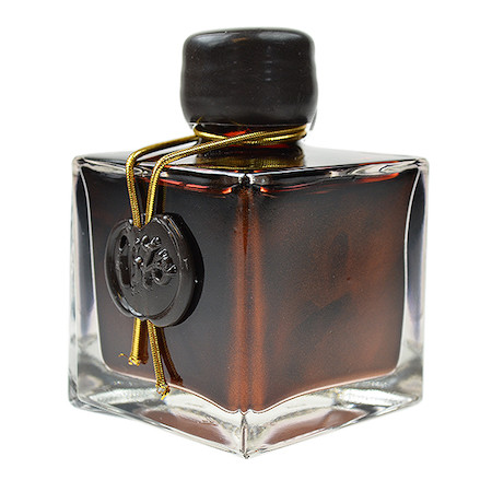 hr41524j-herbin-1670-inks-collection-caroube-de-chypre_p3