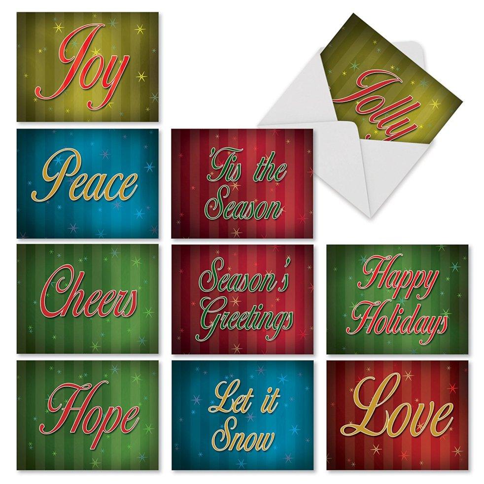 cheristmas-cards-etsy