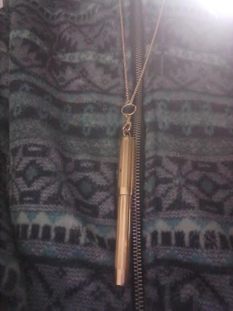 pen-chain